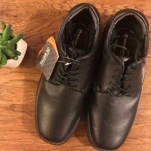 Men shoes, NEW ! Rockport Works